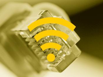 Permalink auf:Breitbandversorgung
