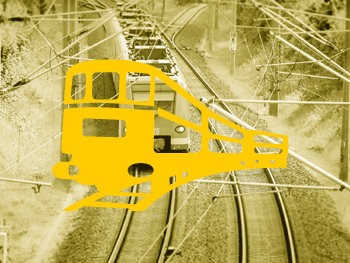 Permalink auf:Elektrifizierung der Zollernbahn