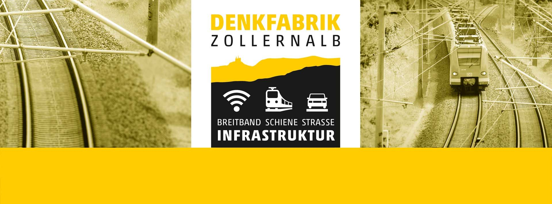 Permalink auf:Schienenverkehr